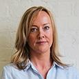 Rachel Davies, Managing Director