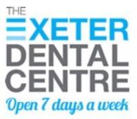 Exeter Dental